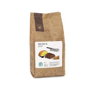 Bergstrands Kaffe (250 g)