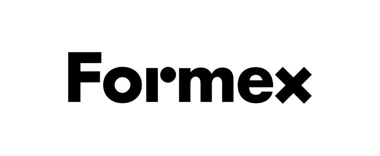 Formex januari 2020